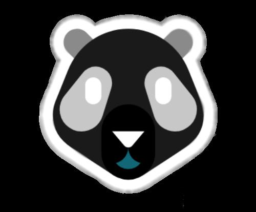 Black Panda